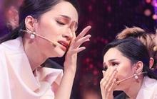 Hương Giang gặp biến: Group antifan chạm mốc 100 nghìn người, nhãn hàng gỡ tên nàng Hậu ra khỏi list khách mời sự kiện?