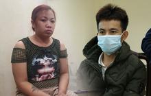 """Người tình của """"mẹ mìn"""" bắt cóc bé trai 2 tuổi ở Bắc Ninh: """"Sau sự việc tình cảm chắc chắn sẽ khác, nhưng không thể nói quên là quên luôn được"""""""