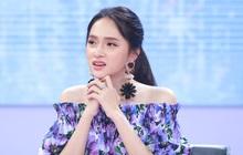 Giữa bão drama Hương Giang, Chị Em Chúng Mình bị khán giả gay gắt đòi tẩy chay