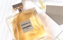 Nàng BTV chỉ ra 5 chai nước hoa Chanel đáng mua nhất cho những nàng công sở thời thượng