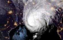 Bão Zeta đổ bộ vào Louisiana, ít nhất 2 người thiệt mạng