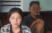 Vụ 26 ngư dân mất tích: Đu trên cây tre 2 ngày 2 đêm