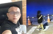 Án mạng chấn động Đài Loan: Nữ sinh viên Malaysia bị bắt cóc ngẫu nhiên rồi sát hại, lời khai tường tận của hung thủ khiến ai cũng hoảng sợ