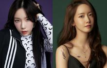 """Thả hint comeback cho cố rồi cuối cùng đưa SNSD đi bán lịch, fan Việt """"truy sát"""" trang FB của SM đòi công bằng cho các chị!"""