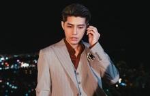 """Noo Phước Thịnh """"chơi lớn"""" lên hẳn ngọn Hải đăng Vũng Tàu tổ chức Noo's Chill Night số thứ 2, tiết lộ mỗi tháng ra 1 ca khúc mới!"""