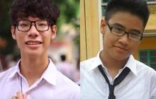 Đào lại loạt ảnh thời đi học của dàn thí sinh Rap Việt, ai dậy thì thành công nhất?