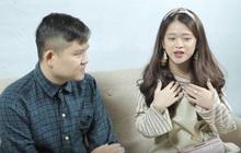 """Trước biến Hương Giang, Linh Ka từng có màn đối mặt """"không hề giả trân"""" với antifan từ năm 15 tuổi"""