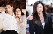 """Top đại gia bất động sản Kbiz: """"Mợ chảnh"""" Jeon Ji Hyun gây choáng vì mua nhà """"trả 1 cục"""", Bi Rain - Kim Tae Hee giữ vị trí nào?"""