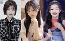Drama hậu Thanh Xuân Có Bạn: Học trò Lisa bị tố nói dối không chớp mắt, quát tháo bắt nạt thí sinh khác