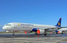 Cấp giấy phép kinh doanh vận chuyển hàng không cho Vietravel Airlines