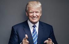 Đến năm 70 tuổi mới bắt đầu làm tổng thống Mỹ nhưng Donald Trump trước đó đã trải qua rất nhiều vai trò, hãy thử xem bạn biết bao nhiêu?