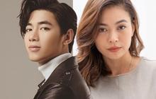"""Một bộ phận netizen tẩy chay K-ICM, Mâu Thủy, Diễm My 9X... khỏi """"Chạy đi chờ chi"""" mùa 2"""
