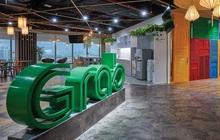 """Grab được bình chọn là """"Công ty công nghệ có môi trường làm việc tốt nhất Việt Nam"""" năm 2020"""