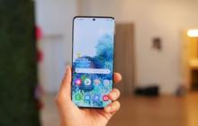 6 tính năng định hình xu hướng mới trên smartphone của Galaxy S20 Ultra