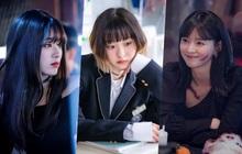 """4 bài học về bình đẳng hay ho ở """"Tầng Lớp Itaewon"""": Phái nữ không """"bánh bèo"""", người chuyển giới đáng được tin tưởng"""