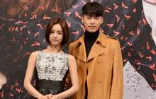 """Hyun Bin nhiệt tình thị phạm diễn xuất cho đàn em, netizen Hàn vẫn không quên """"khẩu nghiệp"""""""