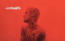 """Thật đáng lo cho Justin Bieber: điểm phê bình chấm album mới thấp lè tè, bị tố đạo nhái, thậm chí còn đôi co """"kém sang"""" với khán giả dám chê nhạc của mình!"""