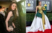 Stylist hé lộ 7 bí mật thời trang thảm đỏ của các ngôi sao khiến ai cũng phải thán phục vì quá kỳ công