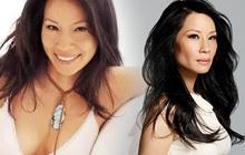 """""""Đệ nhất mỹ nhân người Hoa"""" được Hollywood công nhận: Nghèo khó, bị đồng nghiệp chê bai nhan sắc và cú lột xác ngoạn mục"""
