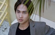 """Nguyễn Trọng Tài tiếp tục bị đạo diễn MV parody triệu view """"bóc phốt"""" cực gắt: """"Đàn ông chơi mất dạy rồi trốn như chuột vậy được gì?"""""""