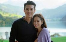 Hyun Bin - Son Ye Jin tiếp tục dính tin đồn hẹn hò lần thứ 4 kèm bằng chứng cụ thể, lần này còn chối được nữa không?