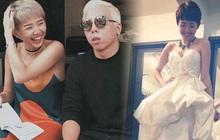 HOT: Tóc Tiên và Hoàng Touliver tổ chức đám cưới thứ 5 tuần này (20/2) tại Đà Lạt?