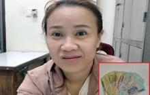 """Bắt nữ quái Bông """"6 ngón"""" vào bệnh viện trộm tiền của bác sĩ thực tập và bệnh nhân"""