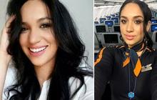 Nữ tiếp viên hàng không nổi tiếng nhờ vẻ ngoài giống Meghan Markle, kiếm bộn tiền nhờ việc đóng giả nàng dâu Hoàng gia Anh