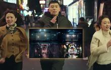 Tầng Lớp Itaewon dính phốt đạo nhái trailer giữa đà bùng nổ: Là học hỏi hay sao chép sáng tạo nghệ thuật?