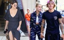 Justin Bieber bất ngờ thừa nhận từng đối xử tệ bạc với Selena và không thể chung thuỷ với Hailey khi mới hẹn hò