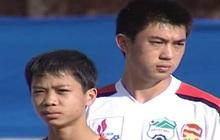Công Phượng có cơ hội sát cánh cầu thủ Việt kiều xuất sắc hơn cả Văn Lâm, dân mạng lục lại ảnh quá khứ cực chất