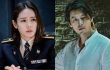 """Fan Crash Landing On You """"nợ"""" The Negotiation một lời cảm ơn: Đây mới là phim """"se duyên"""" đôi Hyun Bin và Son Ye Jin này!"""