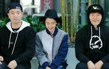 """Gián tiếp nhắc tới Monday Couple dù Gary đã có gia đình, Kim Jong Kook lập tức bị chê """"kém duyên"""""""