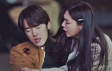 Crash Landing On You vừa kết thúc, netizen Hàn tuyên bố cạch mặt biên kịch vì cái kết của đôi phụ