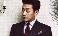 """CHẤN ĐỘNG: Tài tử """"Thử thách thần chết"""" Ha Jung Woo bị vạch trần hành vi dùng tên em họ để sử dụng chất cấm"""