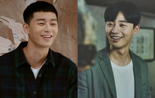 """Hóa ra trước khi làm """"trùm quán nhậu"""" Tầng Lớp Itaewon, Park Seo Joon là kẻ châm ngòi bi kịch tác phẩm Parasite!"""