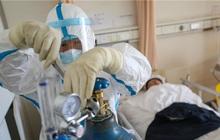 Phát hiện 2 ca nhiễm virus corona dài bất thường, huyện ở Trung Quốc nâng thời gian cách ly lên 21 ngày với người về từ Vũ Hán