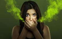 Tại sao chứng hôi miệng luôn xuất hiện mỗi khi bạn thức dậy và có cách gì để tránh lặp lại tình trạng này không?