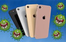 """iPhone 9 giá 10 triệu dự tháng sau trình làng, mỗi tội phải vía """"ông corona"""" khiến mọi thứ đổ sông đổ bể"""