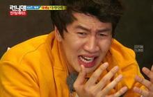 """Lee Kwang Soo ngừng quay """"Running Man"""" vì tai nạn: Fan hoang mang, có người còn đề nghị rút khỏi show"""