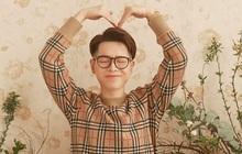 """Bị K-ICM """"vượt mặt"""", Đức Phúc hô hào fan """"cày"""" MV mới để trở lại top 1 trending nhưng lại lộ bằng chứng... """"tự luyến"""" siêu đáng yêu"""