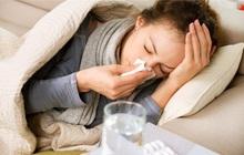 Điều kiện, mức hưởng chế độ ốm đau của người lao động năm 2020