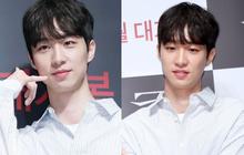 """Đạo diễn 9x khiến cả xứ Hàn dậy sóng vì chiếm spotlight của Park Shin Hye: Visual như idol, netizen """"điên cuồng"""" tìm info"""