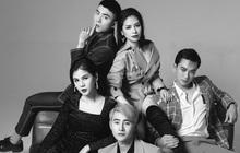 Dương Hoàng Yến lần đầu làm HLV, quy tụ dàn diễn viên, MC nổi tiếng, trai đẹp show hẹn hò