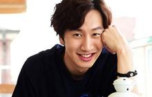 """NÓNG: Lee Kwang Soo gặp tai nạn giao thông, phải ngưng quay """"Running Man"""" để phẫu thuật"""