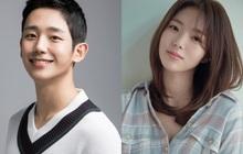"""""""Tức tím người"""" chị đẹp Son Ye Jin nấu cơm cho Hyun Bin, trai trẻ Jung Hae In yêu luôn """"bạn gái robot"""" của Yoo Seung Ho?"""