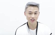 """Còn chưa lên sóng, """"Vietnam's Next Top Model"""" đã xuất hiện trận chiến """"1 chọi 29"""" cực gắt trên mạng xã hội"""