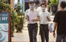 Vĩnh Phúc chính thức cho học sinh nghỉ hết tháng 2 phòng dịch bệnh Covid-19