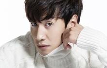 NÓNG: Lee Kwang Soo gặp tai nạn giao thông, phải nhập viện phẫu thuật gấp