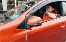 Chính thức dừng thí điểm GrabCar, beCar,… khách hàng có bị ảnh hưởng?